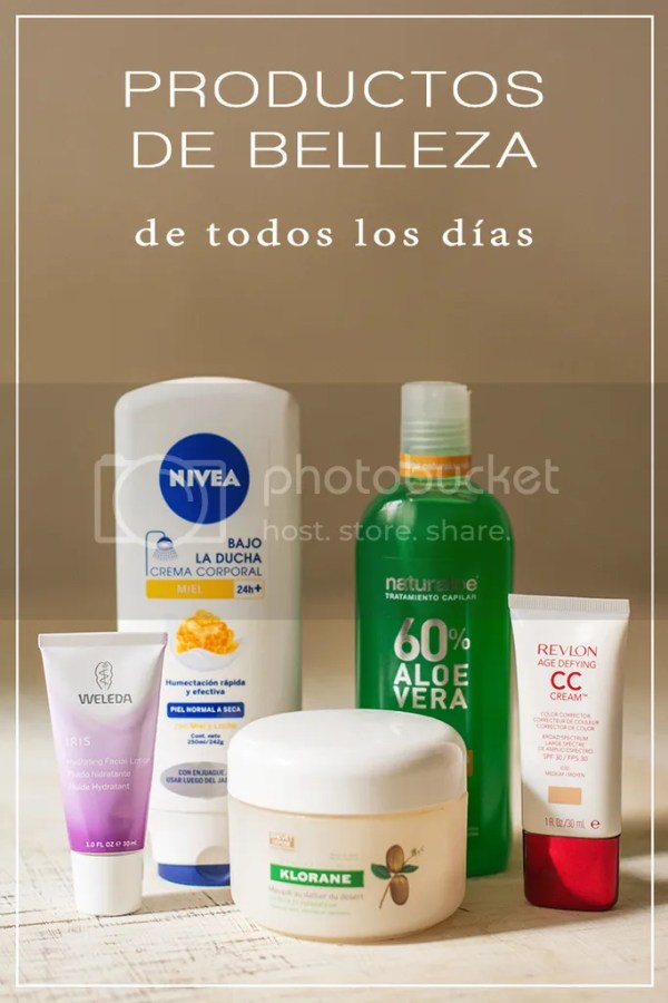 photo productos de belleza.jpg