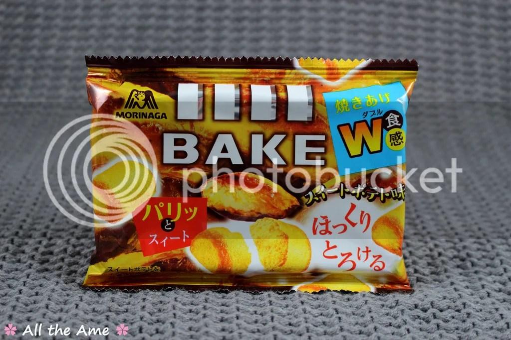 photo BAKE sweet potato flavour_zpsw0pyji8j.jpg
