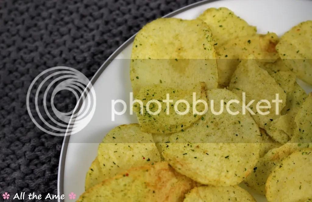 photo Calbee Salt and Seaweed Crisps_zps8ougqwld.jpg