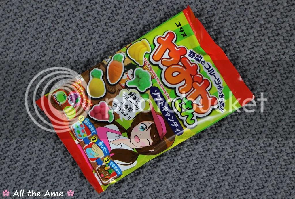 photo Coris Fruit and Vegetable Shop Chewing Candy_zpsagkptmvm.jpg