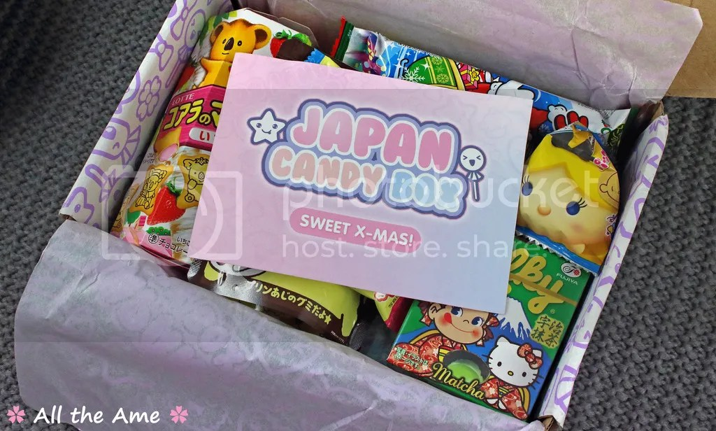 photo Japan Candy Box Review amp Unboxing_zpskhe0uc40.jpg