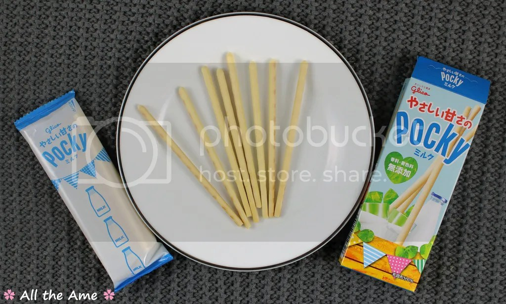 photo Pocky Soft Milk_zpsgaghz06l.jpg