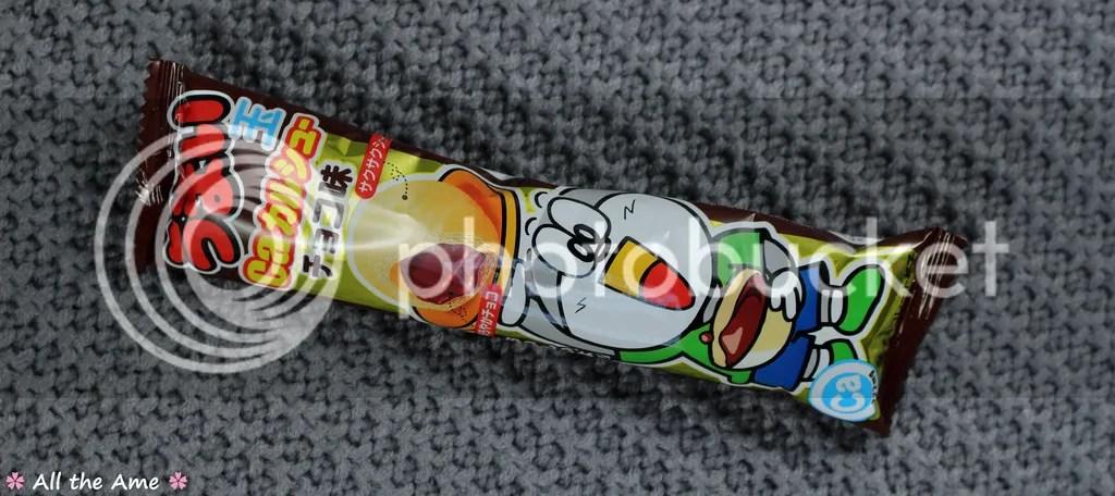 photo Umaitama Chocolate_zpslnu4xeuj.jpg