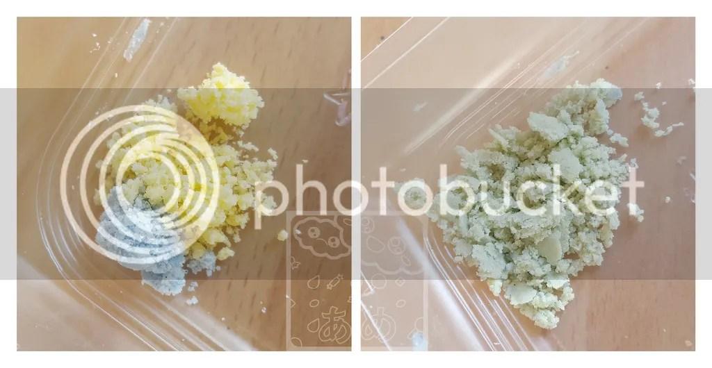 photo green-wm_zpsl3fp03nf.jpg