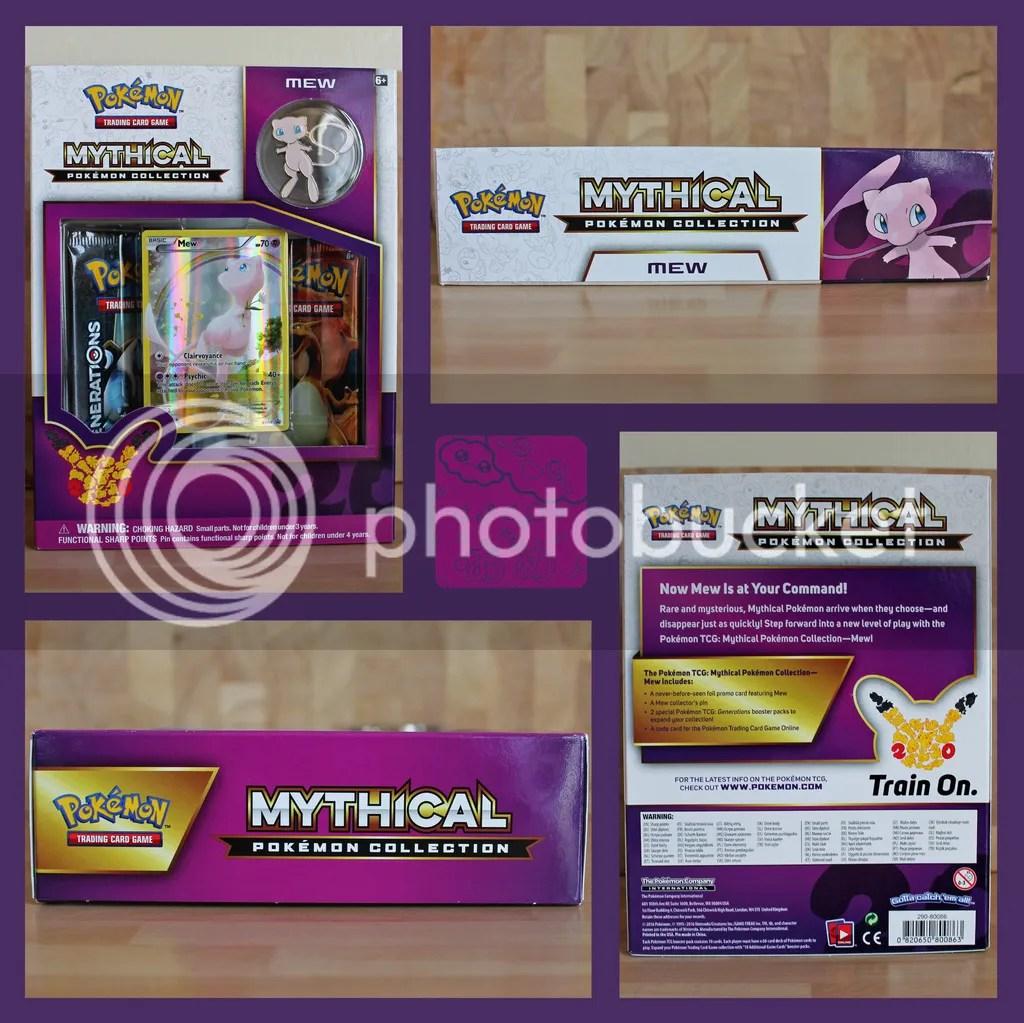 photo mew box_zpsyncmzmsq.jpg