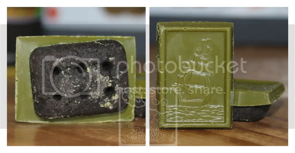 photo Alfort Matcha Biscuit_zpsntunheu8.jpg