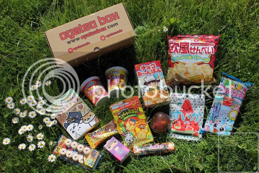 photo Oyatsu Box May 2016 Review_zpsqmmyfule.jpg