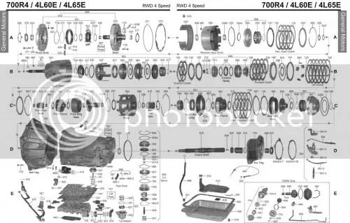 GM-4L60E-Transmission-Exploded-view-large-500x319.jpg