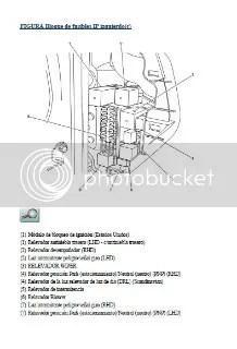 Manual de taller Chevrolet Aveo 2005