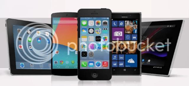 Cross Platform Mobile App Development Tools zps30yf0kqs
