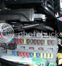 06 tsx fuse box audio wiring library rh 40 codingcommunity de 08 tsx 08 tsx [ 1024 x 768 Pixel ]