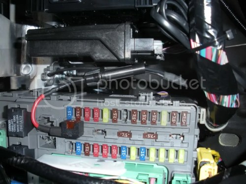 small resolution of 06 acura tl fuse box wiring library mix
