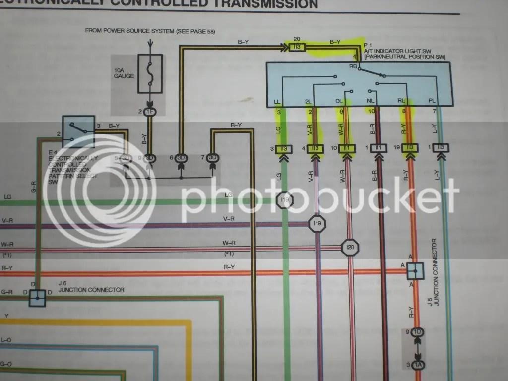 Melex Golf Cart Wiring Diagram Electric Club Car Golf Cart Wiring