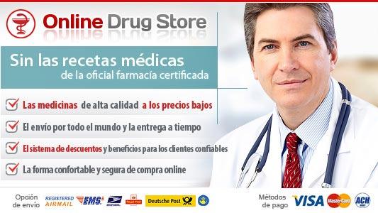 Farmacia Online Donde Comprar Generico Motrin 600 Mg Sin Receta Entrega Rápida - Comprar Motrin 600 Mg Mas Barato