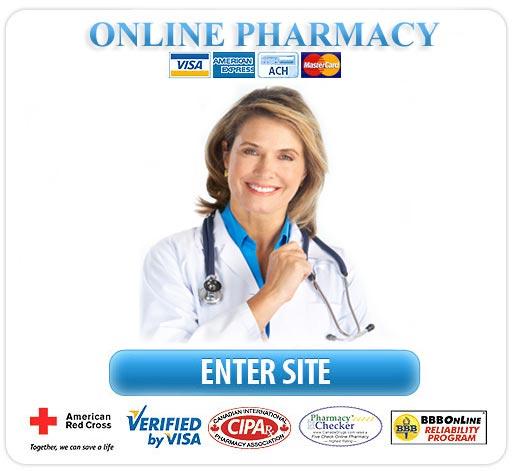 Farmacia Online Donde Comprar Generico Clarinex 5mg De Calidad República Argentina