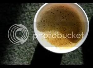 Coffee_by_thisisyesterday.jpg