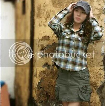 girl02.jpg