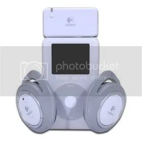 wireless headphones for ipod