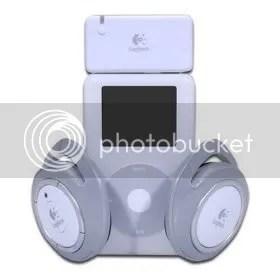 wireless headphones for ipod