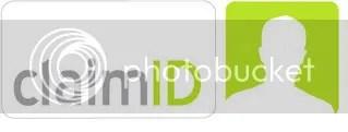 claimid logo