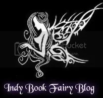 Indy Book Fairy Blog