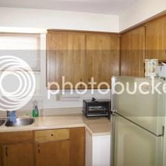 Buy Old Kitchen Cabinets Teak Outdoor Refinish Or New Redflagdeals Com Forums Img Http I115 Photobucket Albums N302