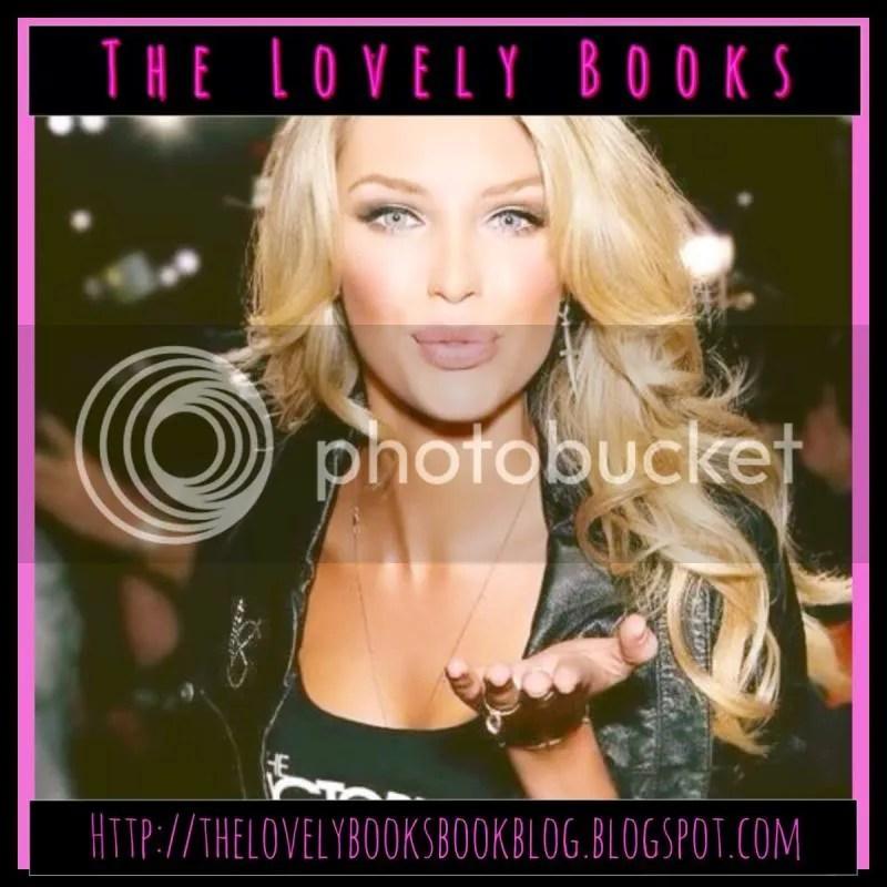 I ♥ Bookie Nookie Reviews