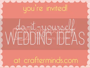 CM Wedding
