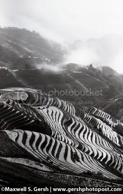 black and white longsheng www.gershphoto.com