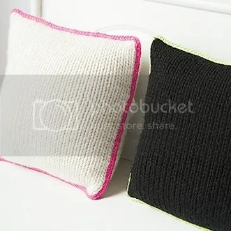 photo neonpillow_zpstjgmqzd8.jpg