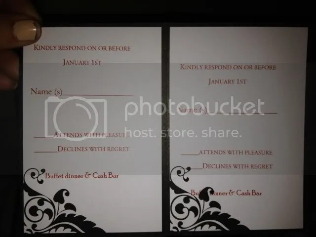 How to word cash bar on wedding invitations invitationjpg wedding invitation wording cash bar filmwisefo