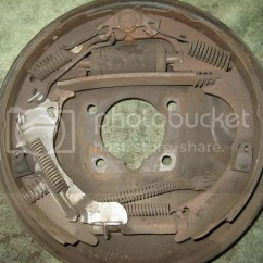 Hq Holden Wiring Diagram Electric Oven Thermostat Wb Drum Brake Rebuild Help