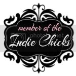 The Indie Chicks