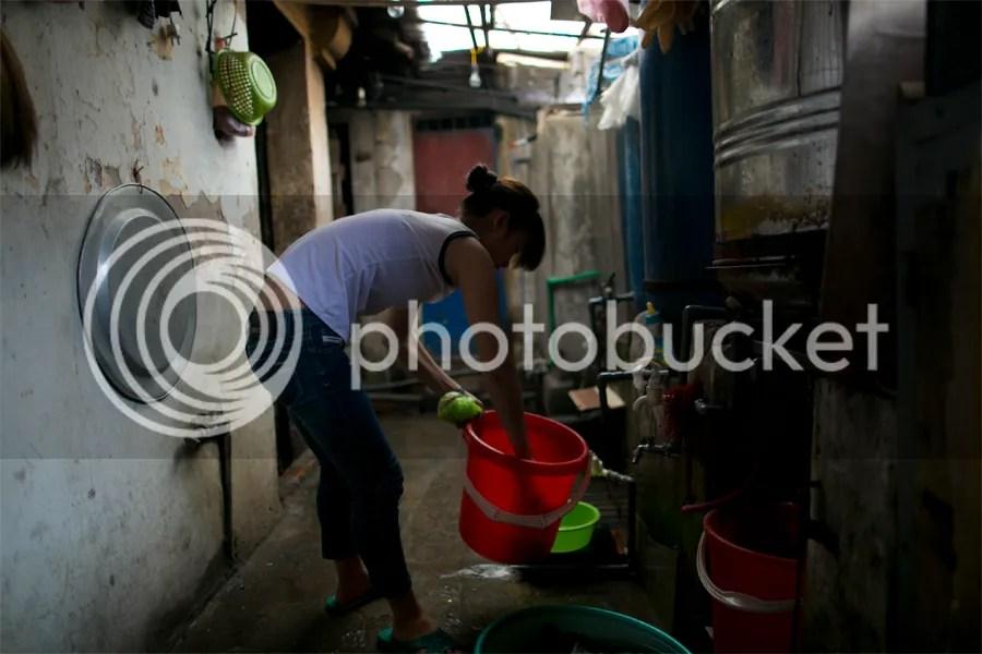 https://i0.wp.com/i1150.photobucket.com/albums/o617/redsvn/2013/03/Khu-tap-the-Ha-Noi/taptheHN4.jpg