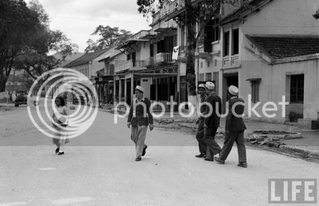 Redsvn-Lang-Son-1950-14.jpg