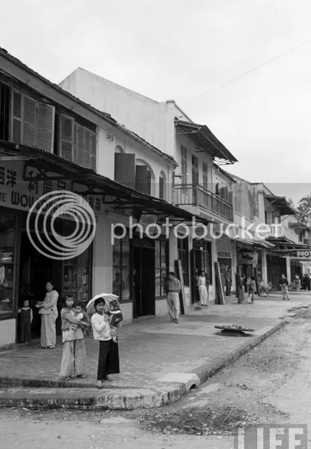 Redsvn-Lang-Son-1950-16.jpg