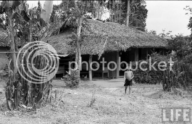 Redsvn-Lang-Son-1950-27.jpg