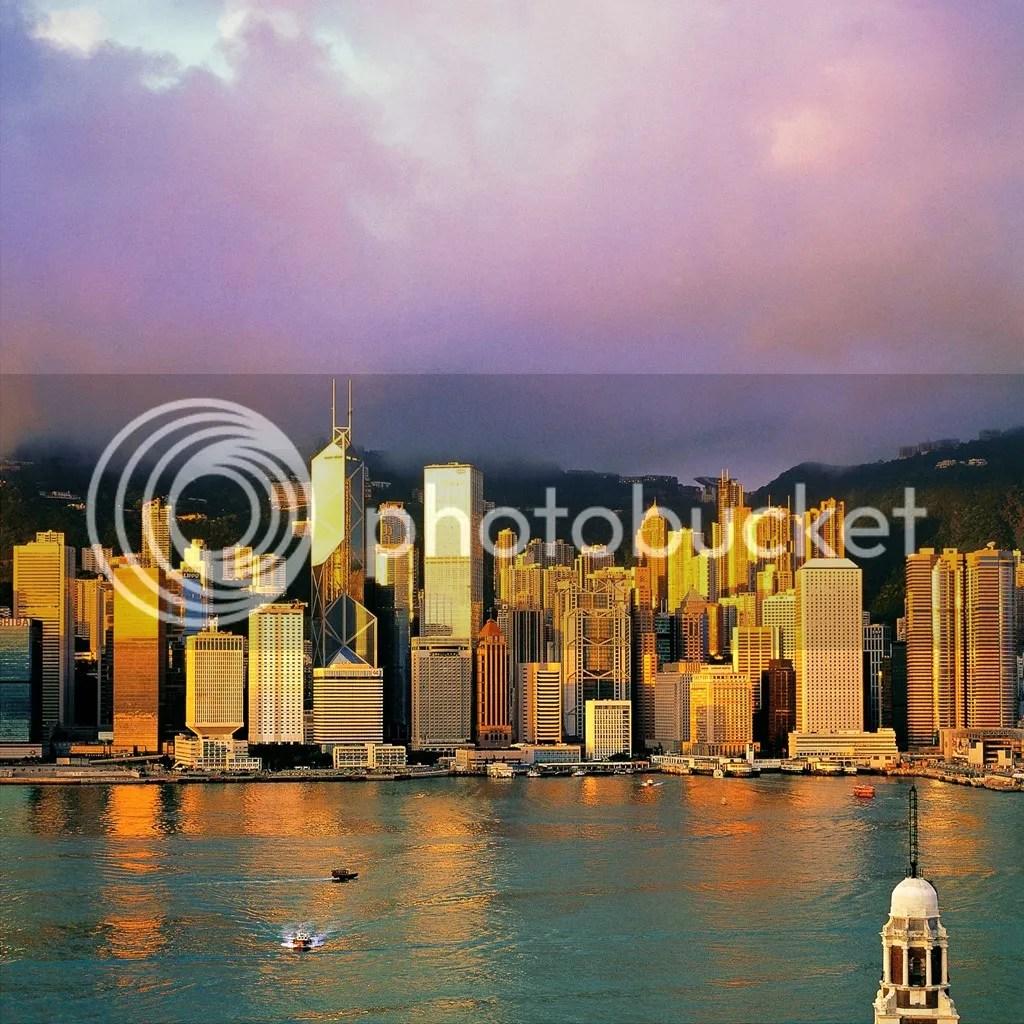 Hồng Kông tu co dien den hien dai qua gan nua the ky hinh anh 13