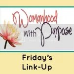 Womanhood With Purpose