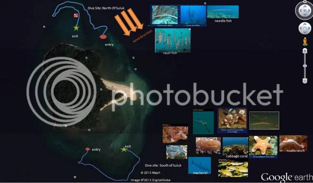 Suluk Island