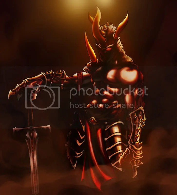 https://i0.wp.com/i1151.photobucket.com/albums/o627/XerxeAmarante/demon_knight_by_Edragon_zpsd8b28b76.jpg