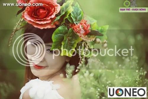 Hot Girl Mai Tho Uoneo Com 06 Hot Girl Mai Tho Beautiful in A Wild Forest