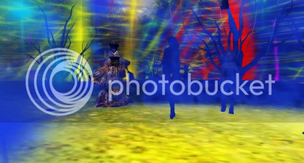 photo PK-180117-0015p_zpsjtqquckw.png