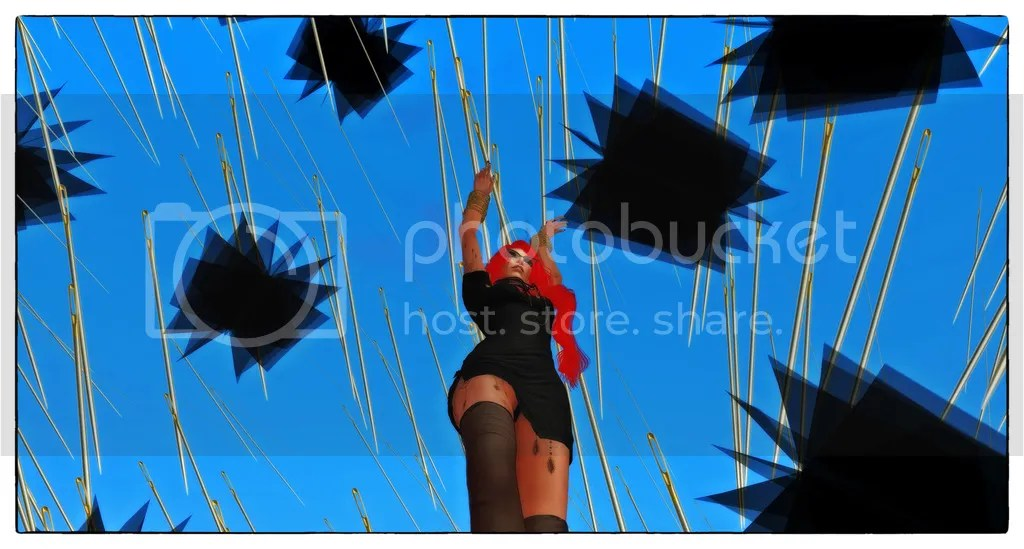 Needle Dance photo SO-120616-00003ip_zpsxa5igncl.jpg