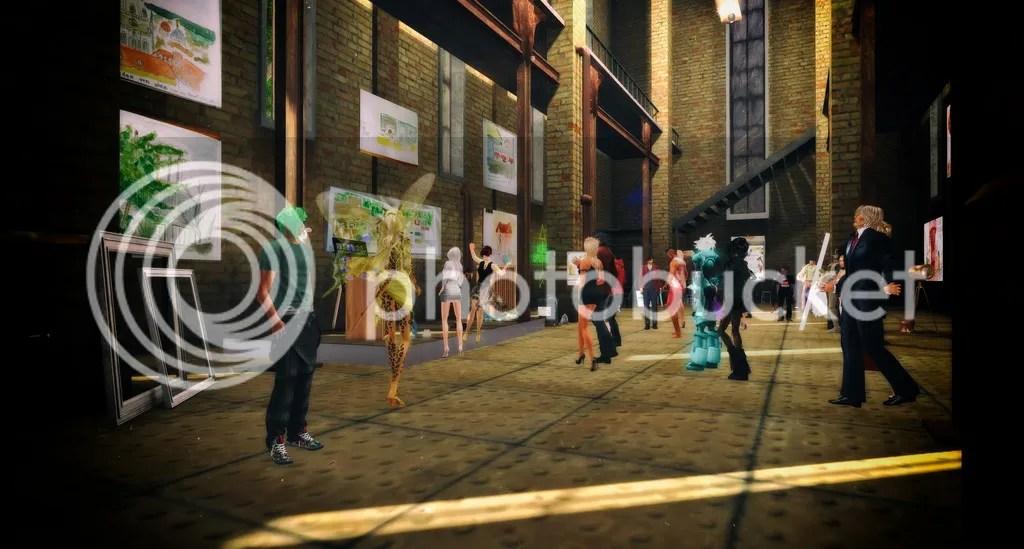 Urban Sketches raus und los - Eröffnung Alte Fabrik photo Urb-130816-0002kk7vlp_zps0ae3so0w.jpg