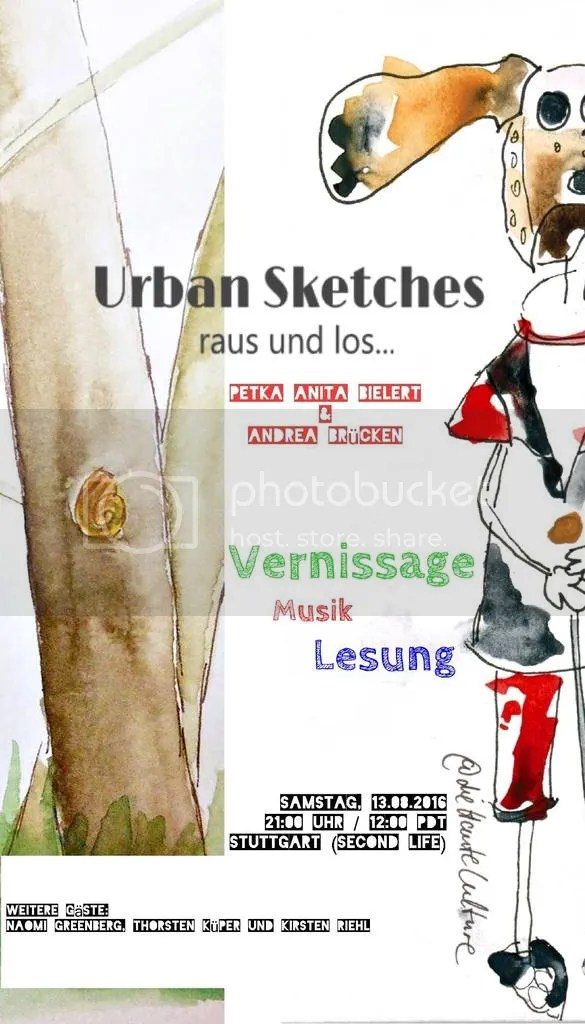 photo UrbanSketches-Plakat-130816_zpsqsqunxwo.jpg