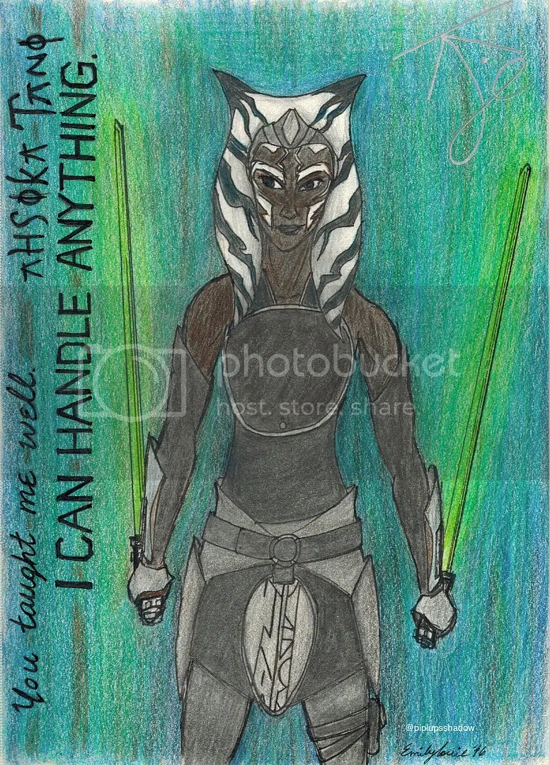 photo ahsoka 2_zps62n2ce6p.png