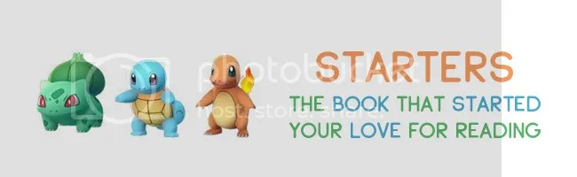 photo pokemon-tag-01starters_zpswu4k21mn.png