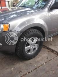 Gorilla Roof Rack. Gladiator Pickup Truck Custom Cargo