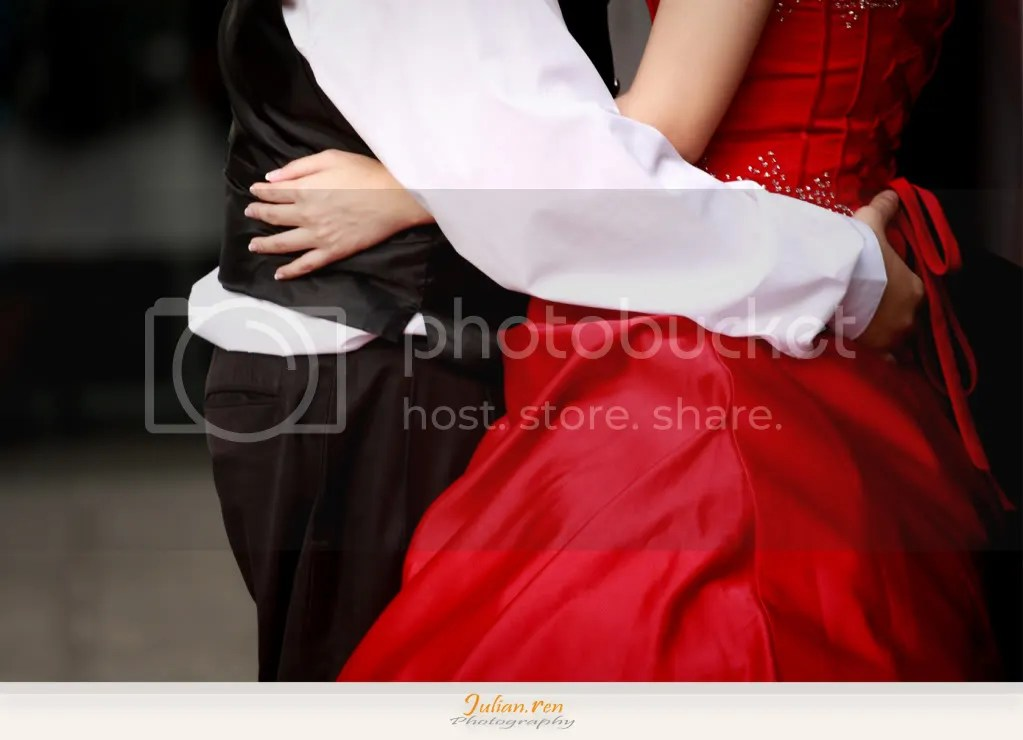 Wedding Photography Portfolio""